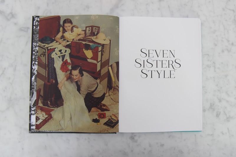 SEVEN_SISTERS_STYLE_TUITE_2.jpg