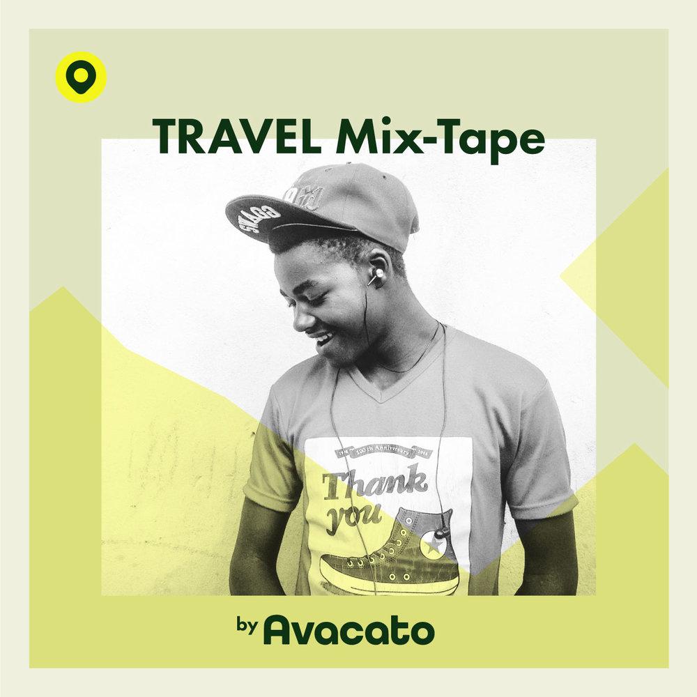 avacato-travel-mixtape.jpg