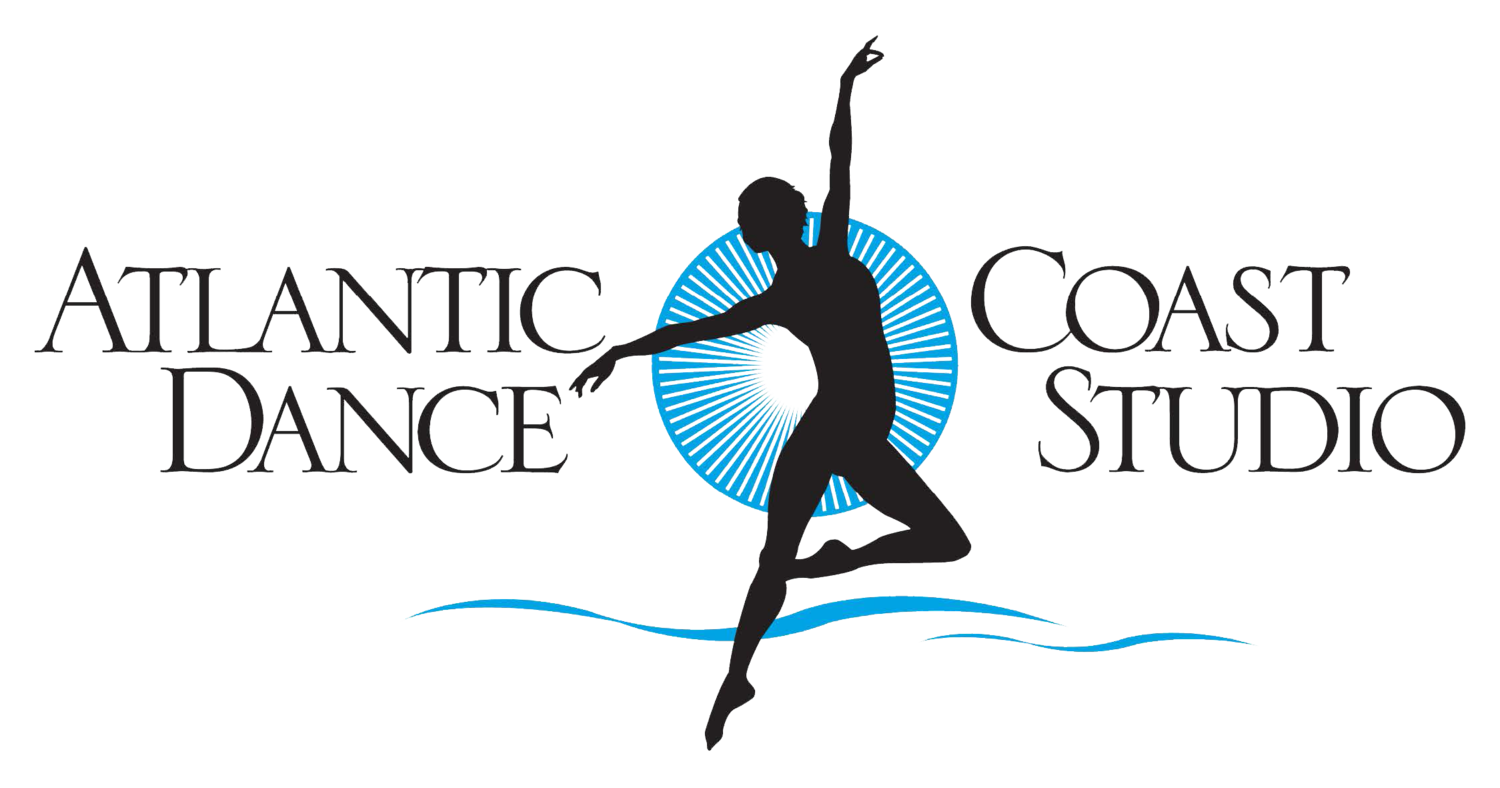 Atlantic Coast Dance Studio