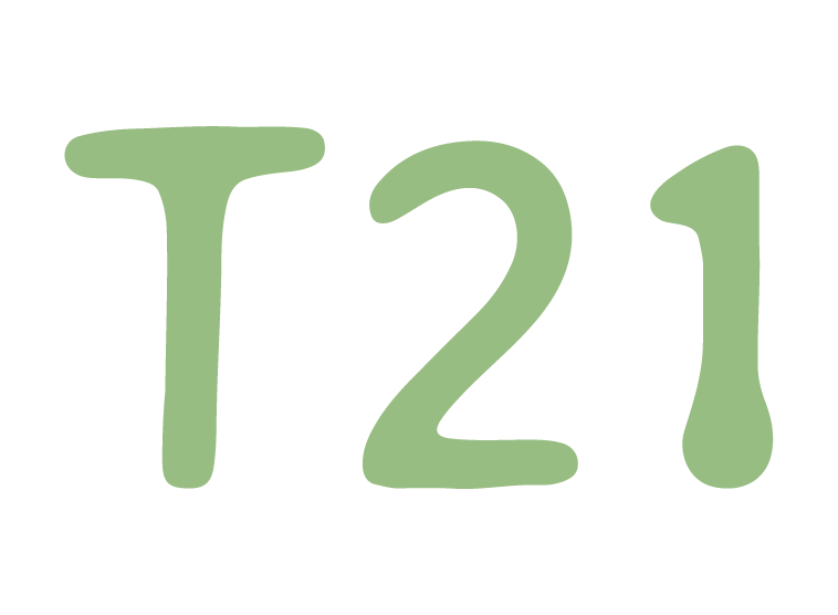 The T21 Project