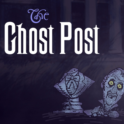 Ghost Post square.jpg