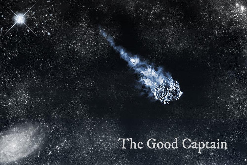 TGC_asteroid_1200x800.jpg