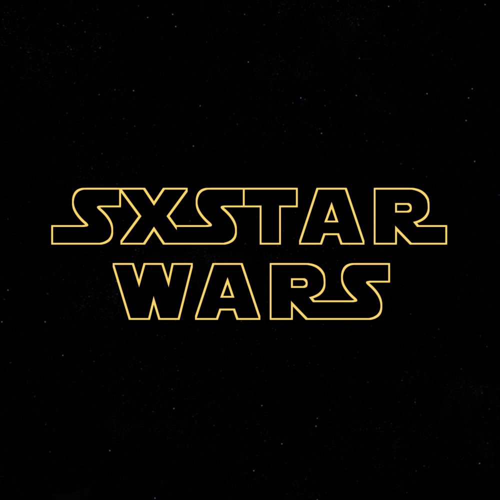 sxstarwars square.png