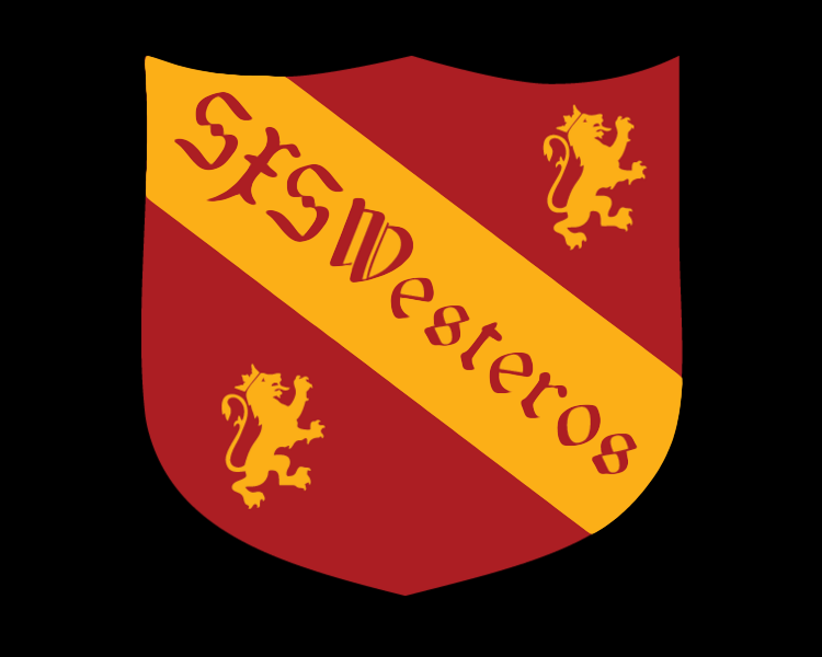 SXswesteros_shield_blk.png