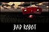 logo_badrobot.png