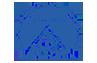 logo_paramount.png