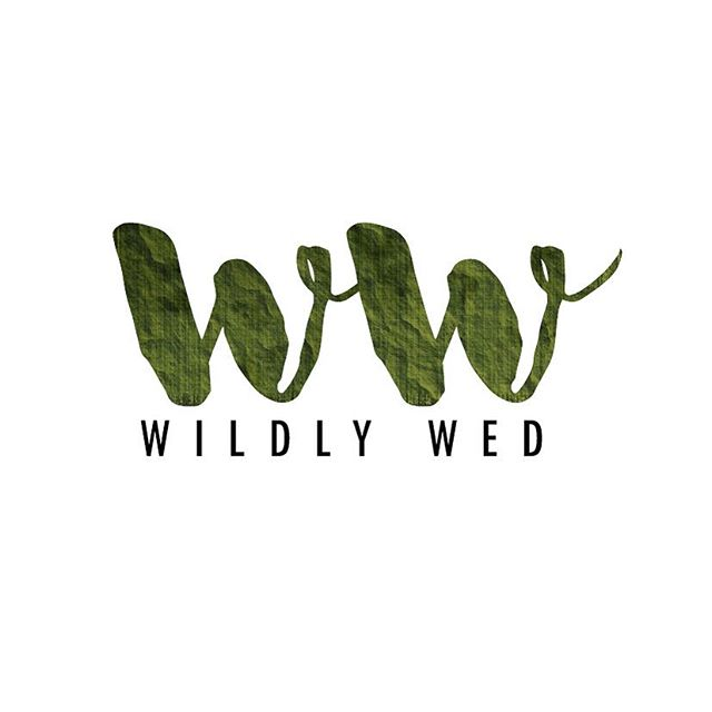 😮 Where'd my feed go??? INTRODUCING: Wildly Wed by Livvy Kristin Photography! Here for the weddings, engagements, and ring envy? Follow @wildly_wed to keep up with all the romance!