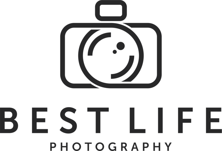 BestLife.Photography