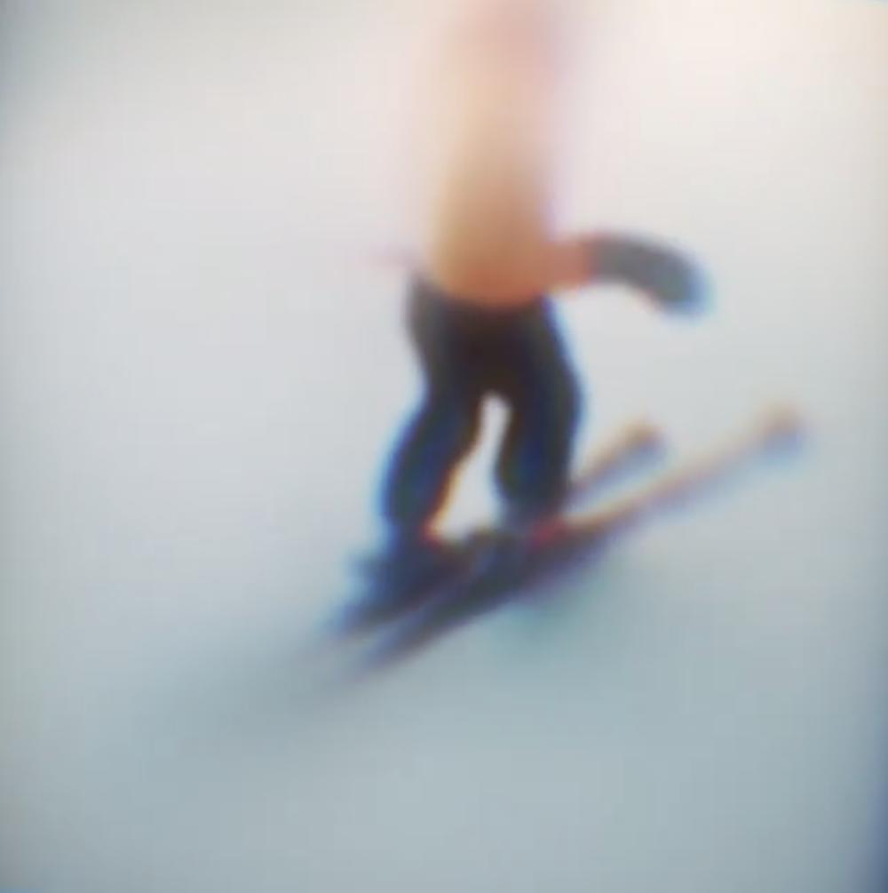 Screen Shot 2019-01-27 at 2.43.41 PM.png