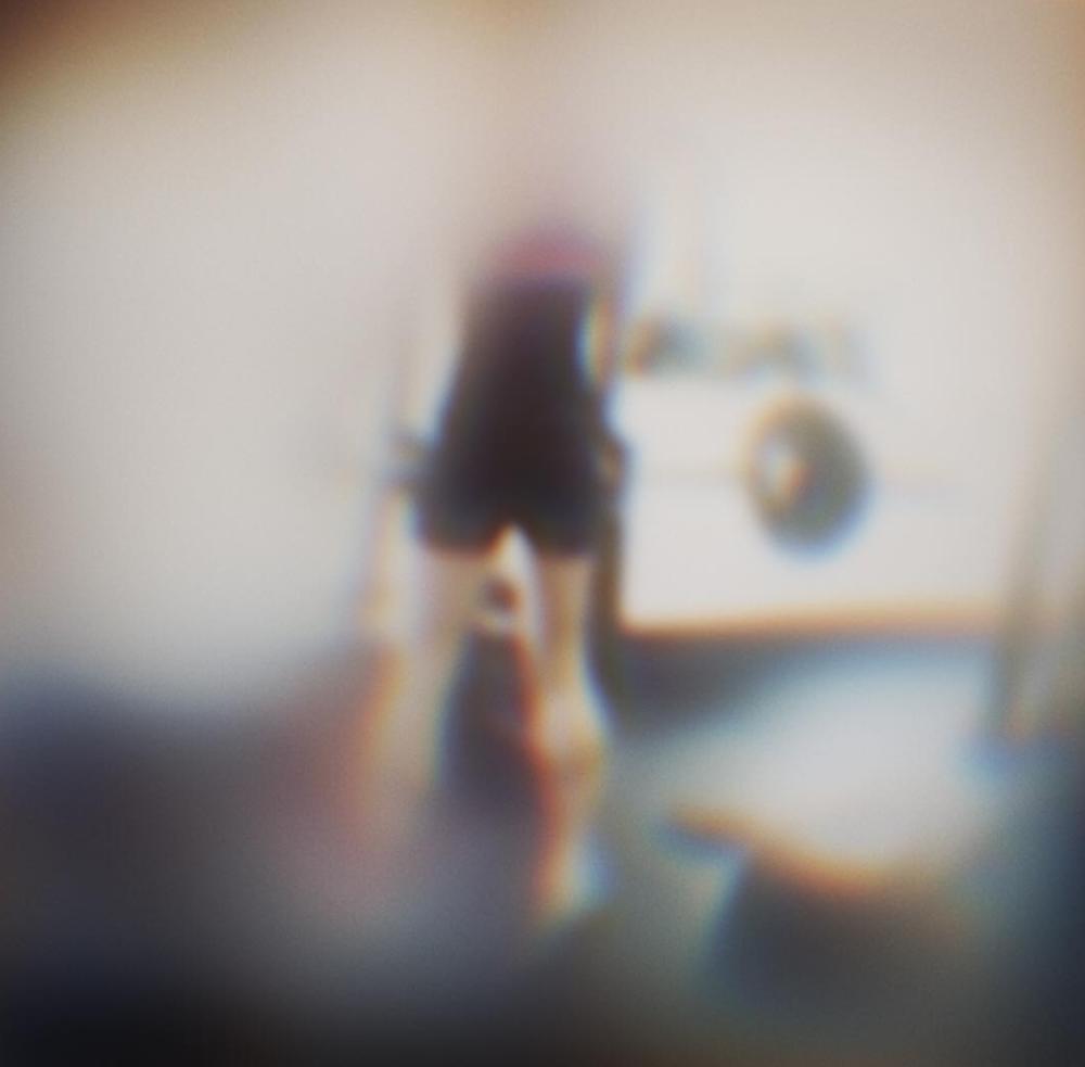 Screen Shot 2019-01-27 at 2.44.28 PM.png
