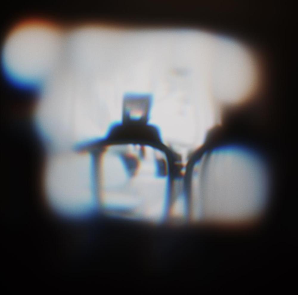 Screen Shot 2019-01-27 at 2.46.37 PM.png