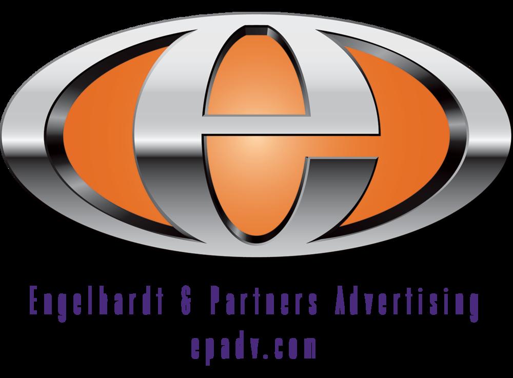 EPADV-Logo-RGB-for-web.png