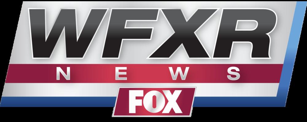 WFXR News Logo.png