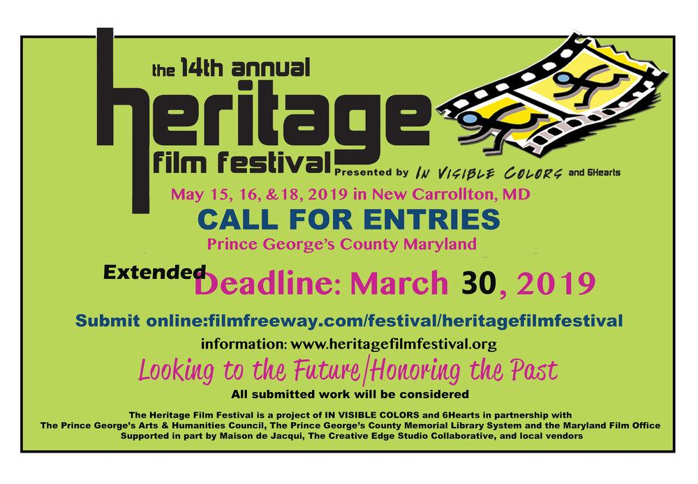 Heritage30March2019Deadline.jpg