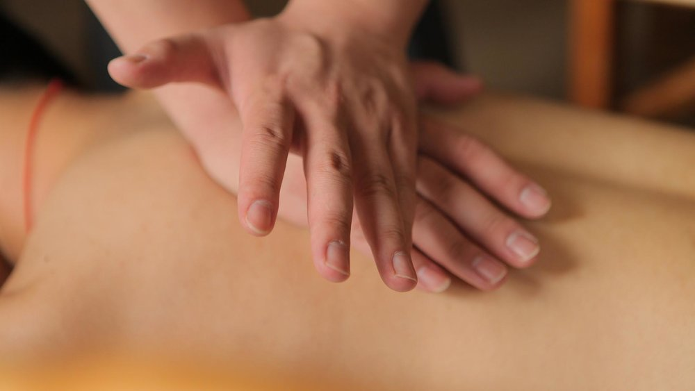 tui-na-chinese-massage.jpg