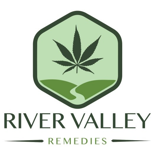 river-valley-remedies-2.jpg