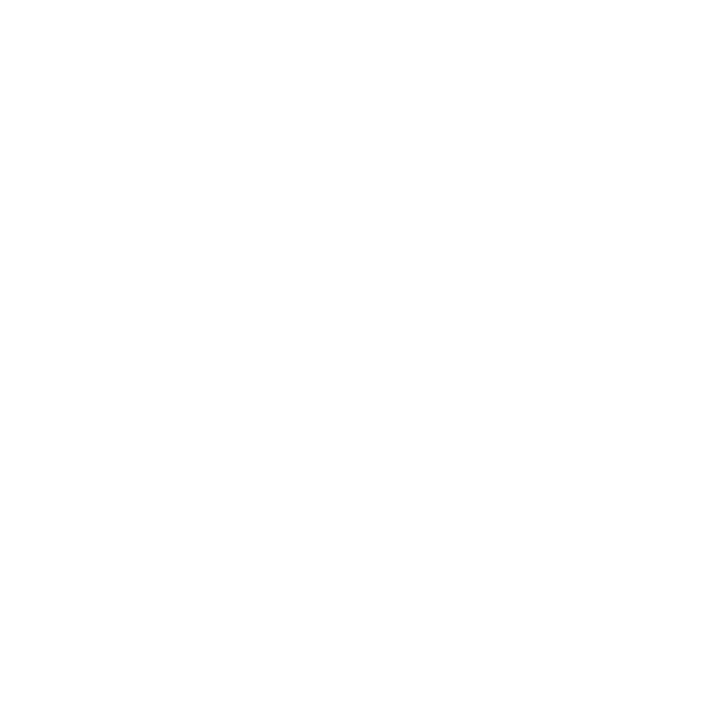 _LogoX_King_Canna_Cup_W.png