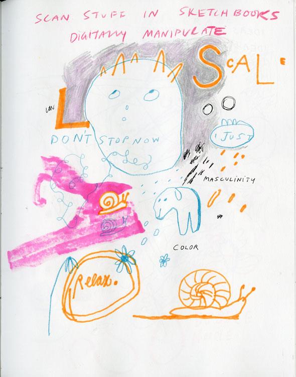 ellimaria_sketchbook-2007.jpg