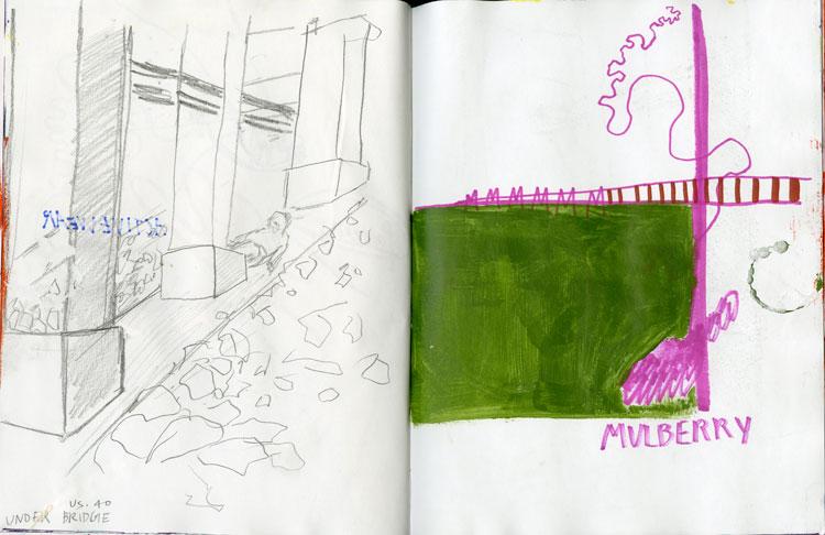 ellimaria_sketchbook-2012.jpg