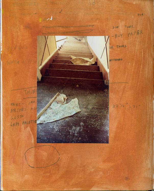 ellimaria_sketchbook002.jpg