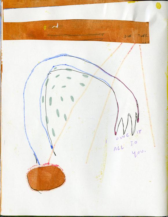ellimaria_sketchbook003.jpg