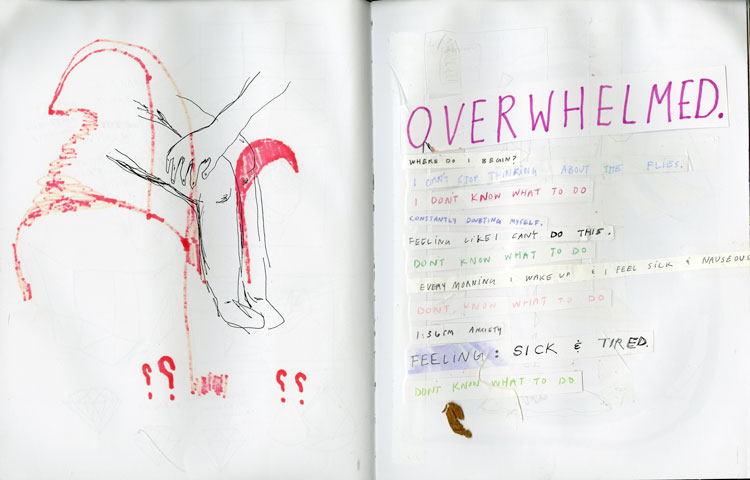 ellimaria_sketchbook013.jpg