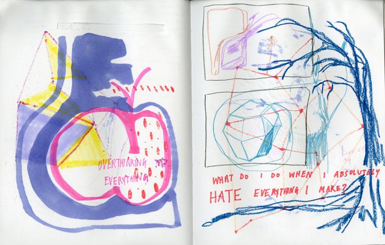 ellimaria_sketchbook014.jpg