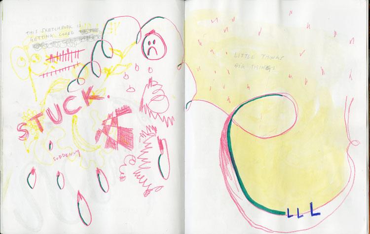 ellimaria_sketchbook028.jpg