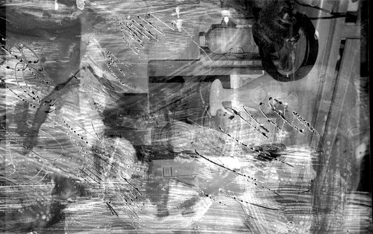 ellimaria_2017-10-26-0023.jpg
