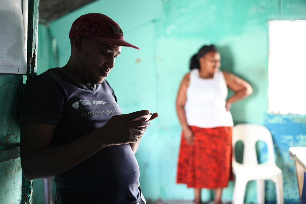 township-tech-49.jpg
