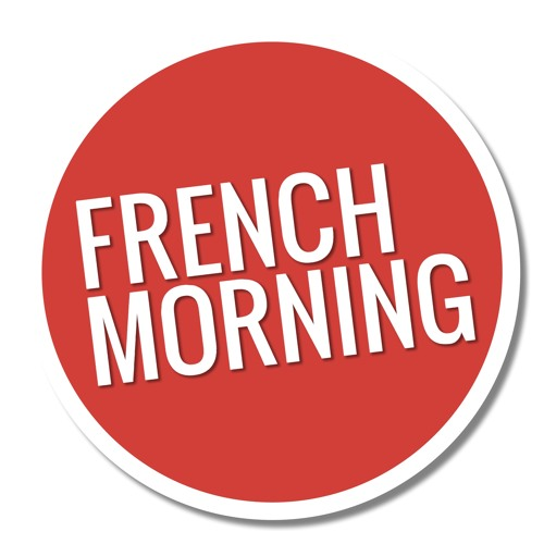 french morning 500x500.jpg