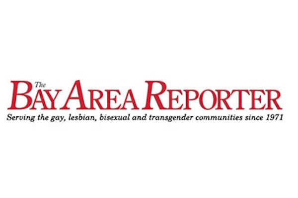 Bay_Area_Reporter_thumb_600_by_400.jpg