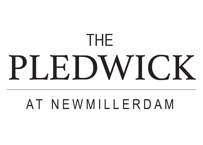 THE PLEDWICK
