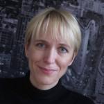 """""""Willellä on ymmärrystä, realismia ja moraalista selkärankaa. Harvinaisen johdonmukainen klassisen liberalismin arvojen puolustaja, jolla on myös kykyä toteuttaa ideoitaan.""""   - IIVI ANNA MASSO, 51, VALTIOTIETEIDEN TOHTORI"""