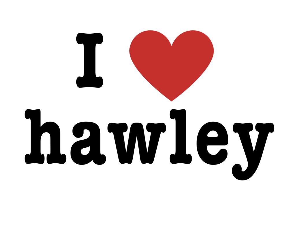 i heart hawley.png