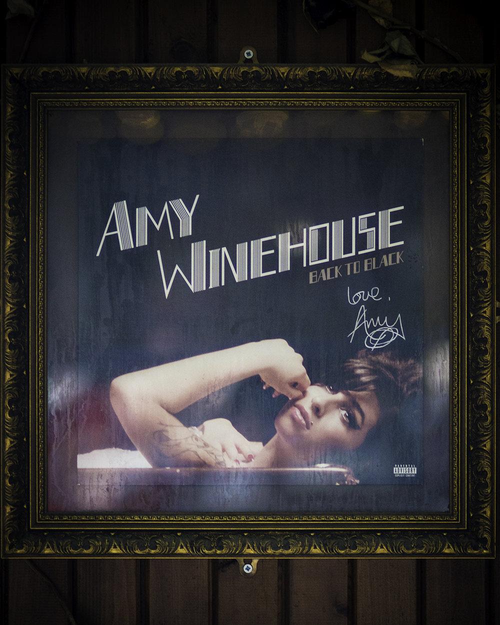 AMY Record.jpg