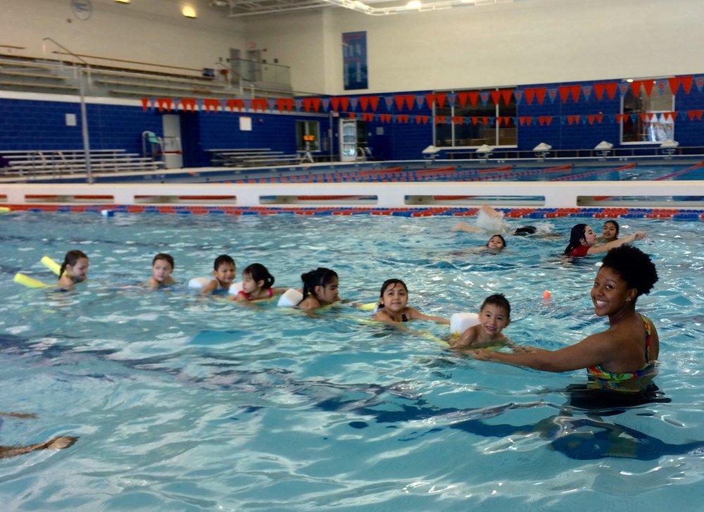 Casa Swimming.jpg