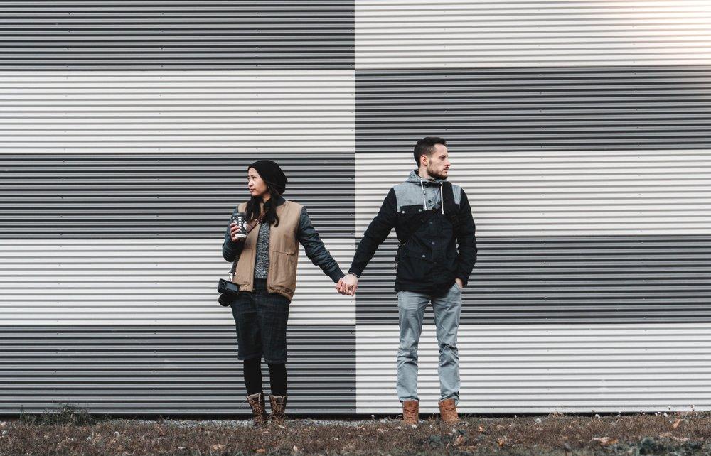 couple-expatriation.jpg
