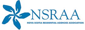 nsraa-logo.png