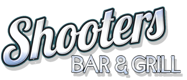 shooters-logo.png
