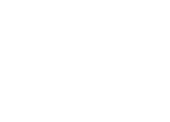 Corridor Community Options
