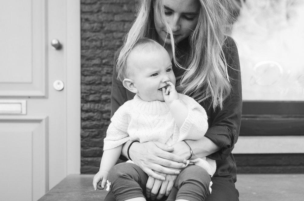 Vicky_McLachlan_Photography_Family_Newborn_Lifestyle_Photographer-1-1.jpg