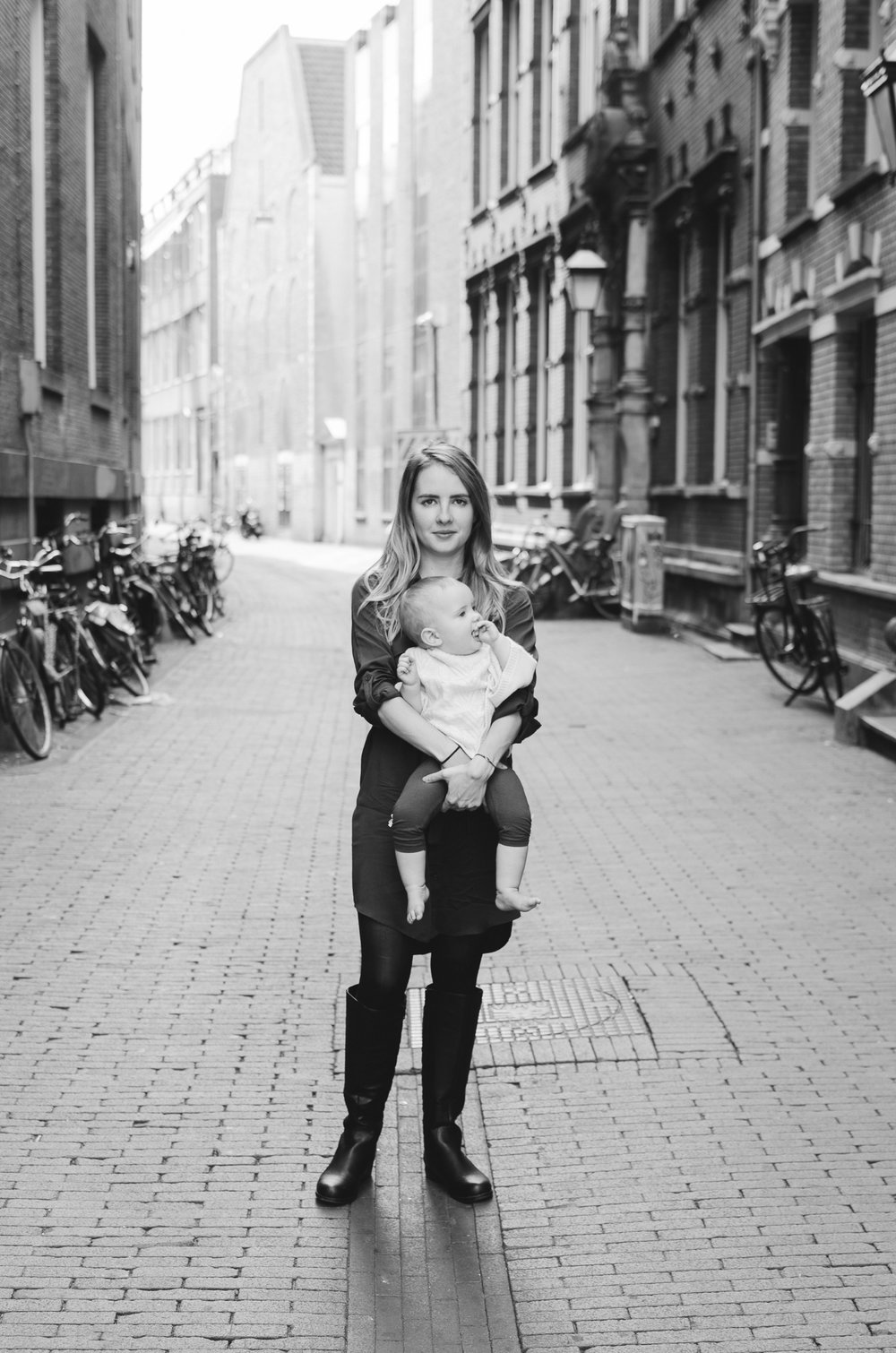 Vicky_McLachlan_Photography_Family_Newborn_Lifestyle_Photographer-11.jpg