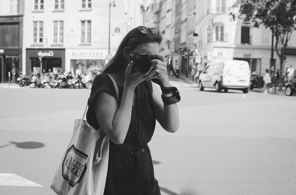 Vicky_McLachlan_Photography_Family_Newborn_Lifestyle_Photographer-21-1.jpg