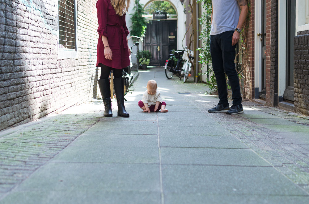 Vicky_McLachlan_Photography_Family_Newborn_Lifestyle_Photographer-5-1.jpg