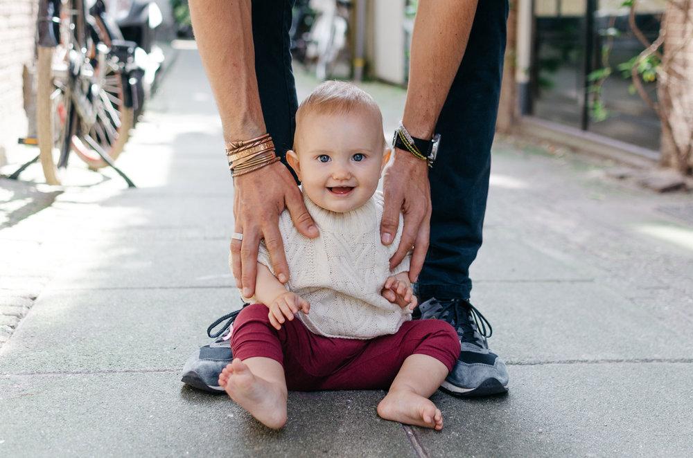 Vicky_McLachlan_Photography_Family_Newborn_Lifestyle_Photographer-7-1.jpg