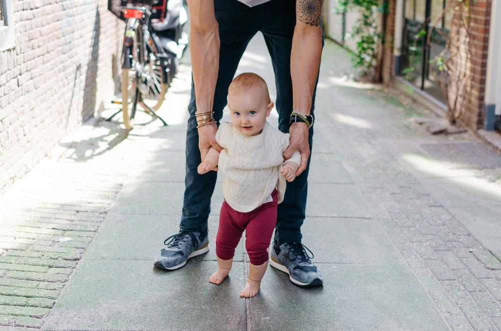 Vicky_McLachlan_Photography_Family_Newborn_Lifestyle_Photographer-8-1.jpg