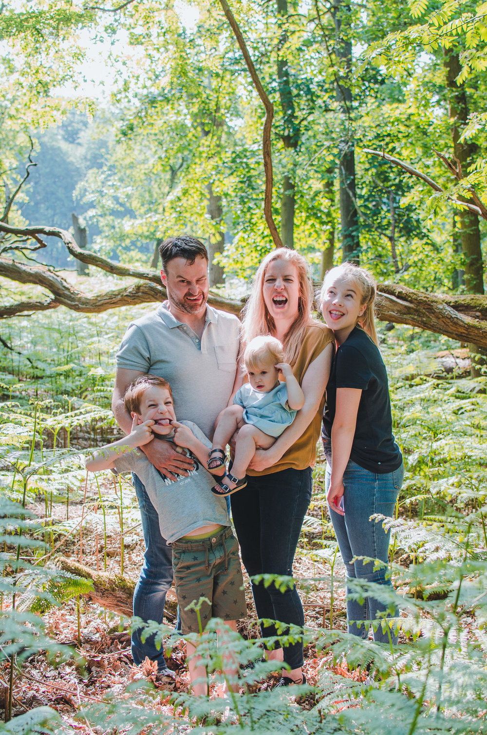 Vicky_McLachlan_Photography_Family_Newborn_Lifestyle_Photographer-1-6.jpg