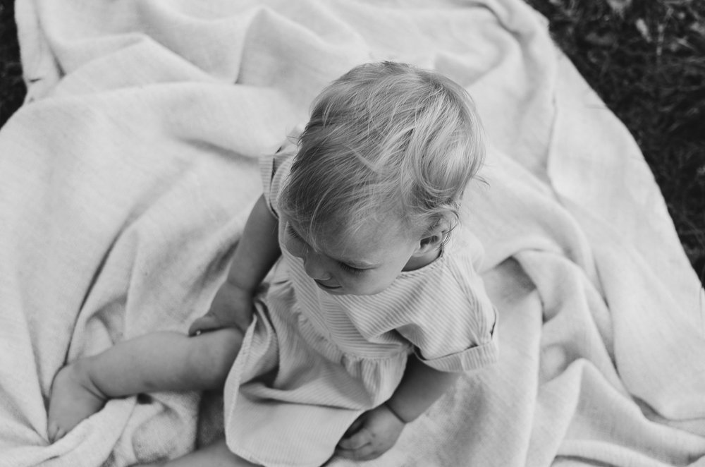 Vicky_McLachlan_Photography_Family_Newborn_Lifestyle_Photographer-3-1.jpg