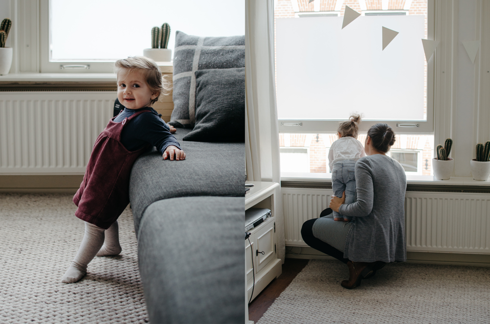 Vicky_McLachlan_Photography_Family_Newborn_Lifestyle_Photographer-1.png